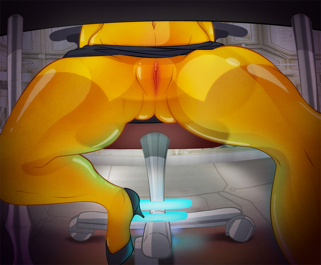 in tainted space suula trials How to give yourself a wedgie in bed