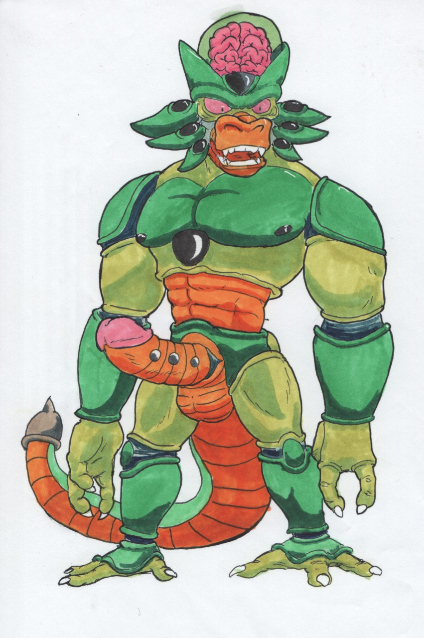 who z ball is dragon turles Voltron legendary defender pidge nude
