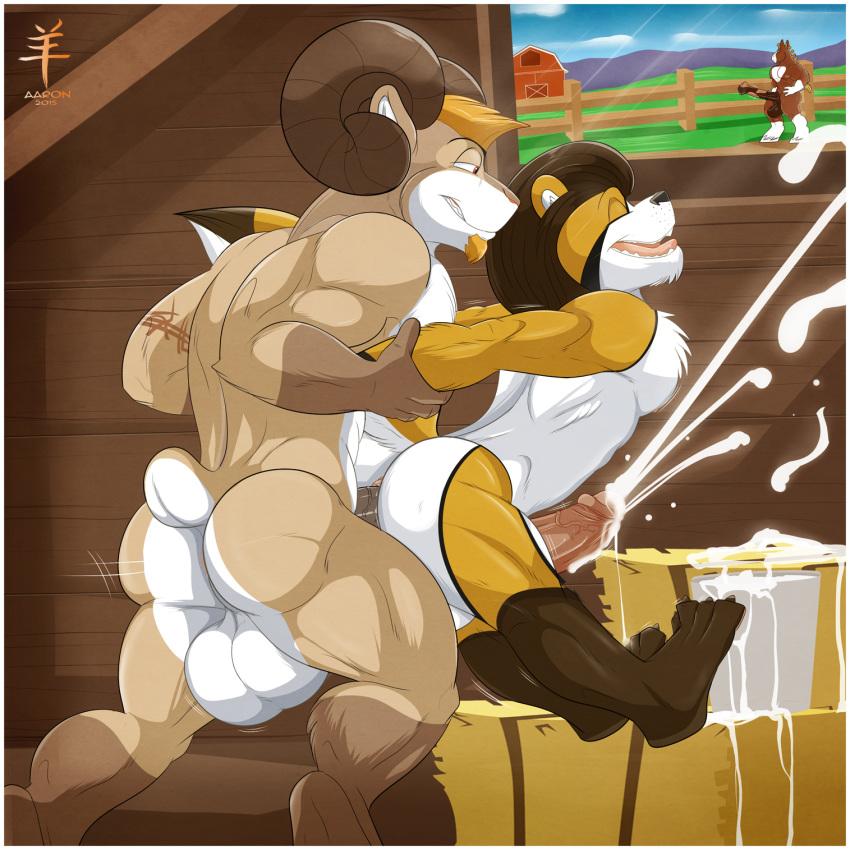 taylor-johnson aaron abs Pokemon gen 8 male trainer