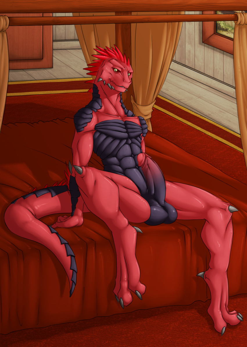 divinity female original 2 sin lizard Black desert online edit pose